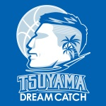TSUYAMA DREAM CATCH